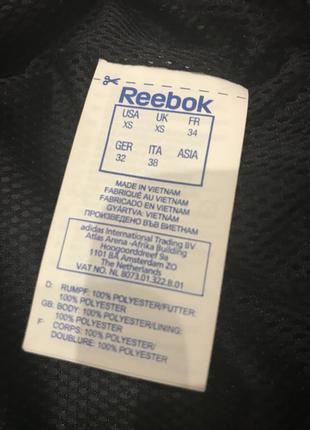 Ветровка куртка кофта спортивная2