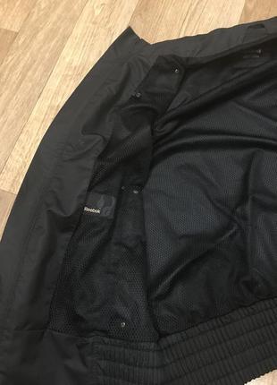 Ветровка куртка кофта спортивная4