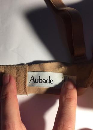 Бюстгалтер aubade(франция)5