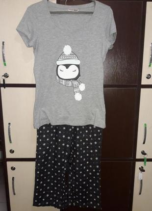 Пижама3