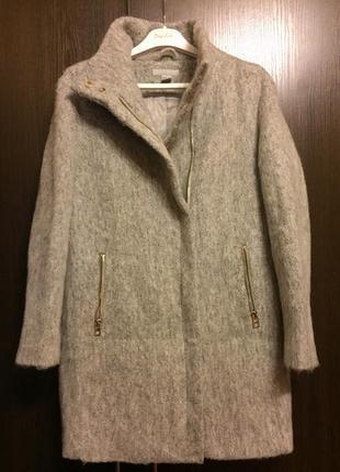 Пальто h&m1