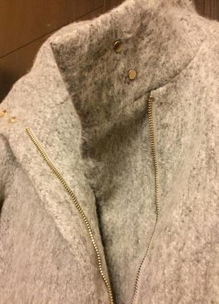 Пальто h&m3