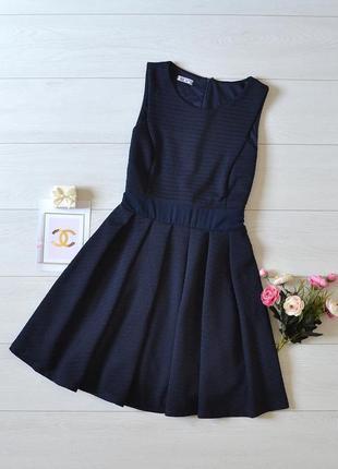 Красиве ажурне плаття.1