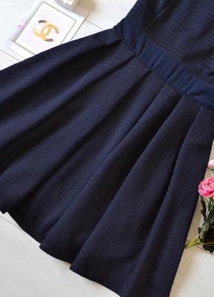 Красиве ажурне плаття.3