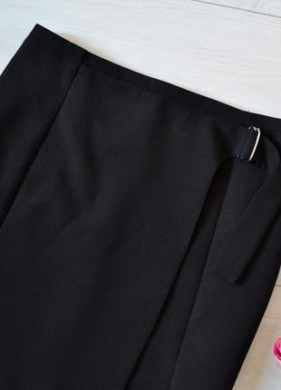 Красива юбка new look.3