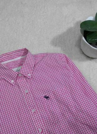 Рубашка 💖