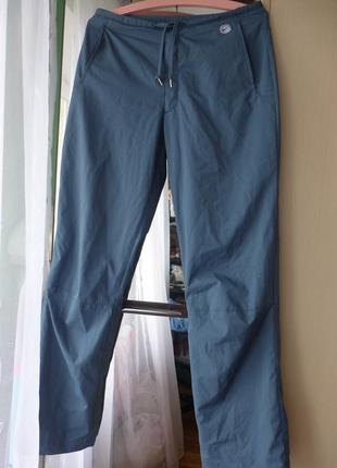Спортивные штаны брюки nike original