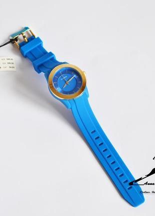Великолепные позолоченные часы pilgrim3