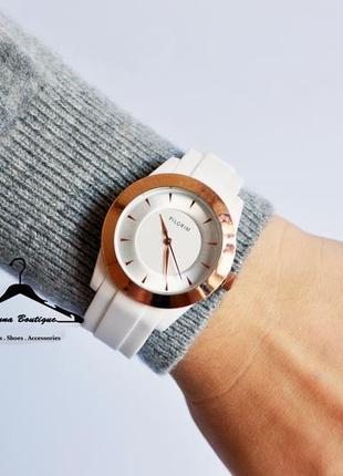 Великолепные часы pilgrim2