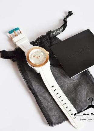 Великолепные часы pilgrim3