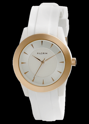 Великолепные часы pilgrim5