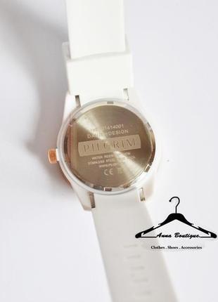 Великолепные часы pilgrim4