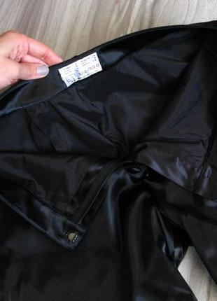 Красивые брюки в отличном состоянии размер eur 40/ 423