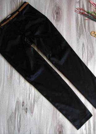 Красивые брюки в отличном состоянии размер eur 40/ 421