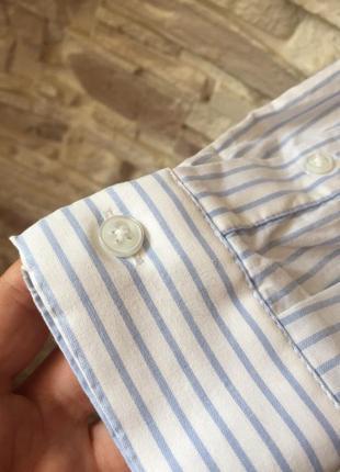 Милая кофточка блуза2