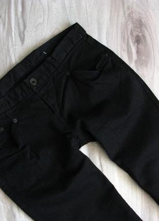 Классные, молодежные джинсы размер 25/ 26 ( eur 36)2
