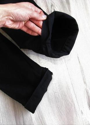 Классные, молодежные джинсы размер 25/ 26 ( eur 36)3