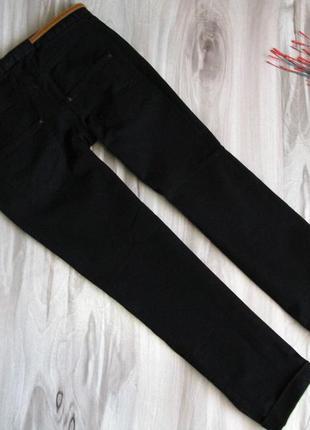 Классные, молодежные джинсы размер 25/ 26 ( eur 36)4