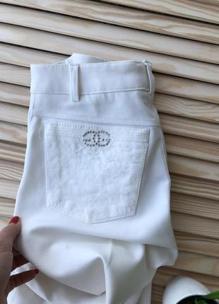 Стильные штаны2