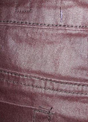 Стильные женские джинсы, скини internacionale skinny fit5