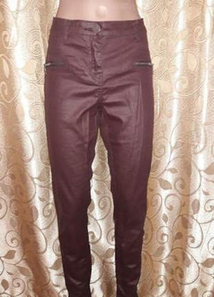 Стильные женские джинсы, скини internacionale skinny fit2