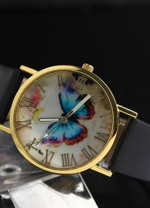 1-24 наручные часы женские часы кварцевые1