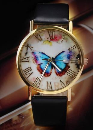 1-24 наручные часы женские часы кварцевые2