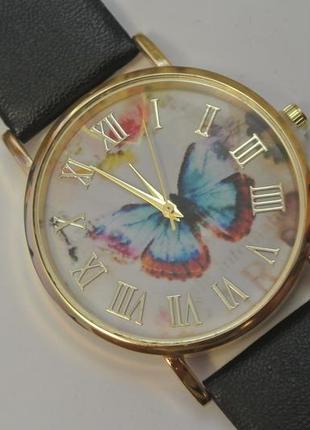 1-24 наручные часы женские часы кварцевые4