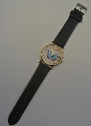 1-24 наручные часы женские часы кварцевые5