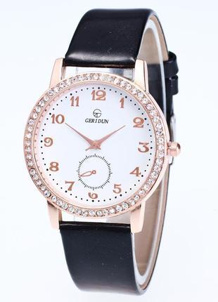 1-38 наручные часы женские часы кварцевые1