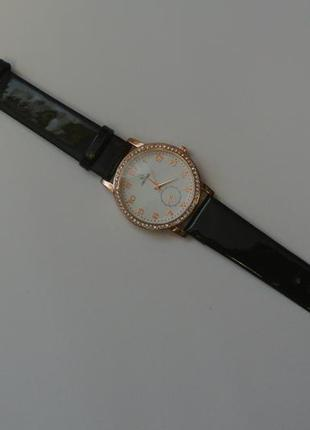 1-38 наручные часы женские часы кварцевые3
