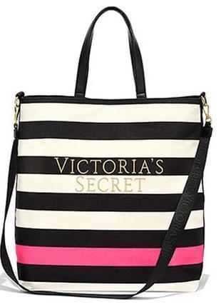 Крутая сумка victoria's secret!!!