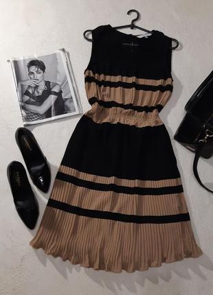 Очень красивое платье. размер м1