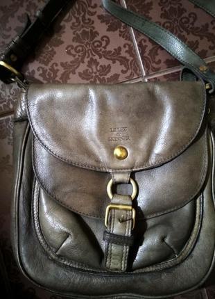 b11f1ffadd14 Серые сумки, женские 2019 - купить недорого вещи в интернет-магазине ...