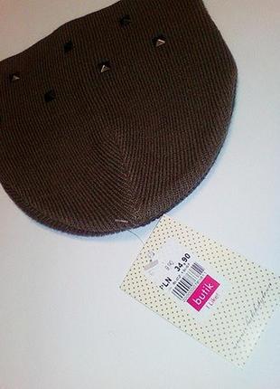 17-74 стильная шапка модная шапка5