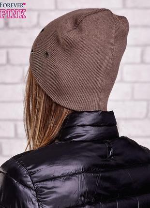 17-74 стильная шапка модная шапка2
