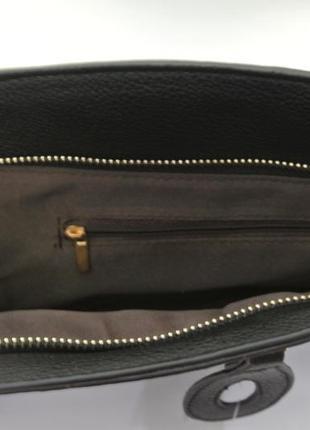 3-143 сумка-клатч5