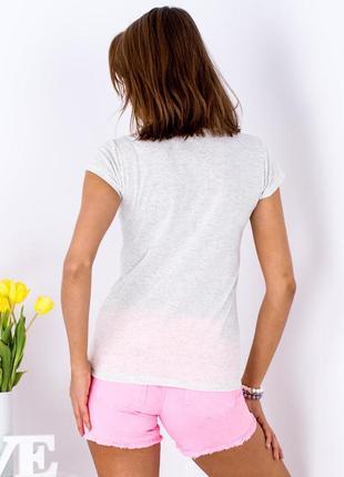 17-131 женская футболка2