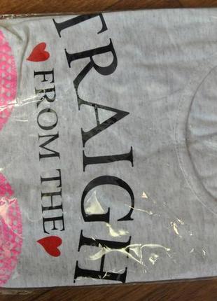 17-131 женская футболка3
