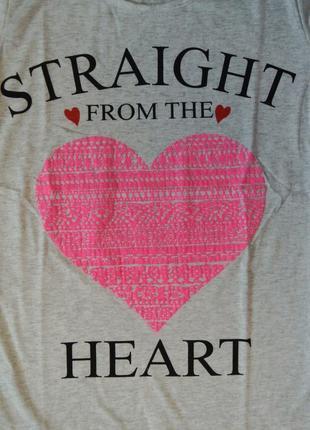 17-131 женская футболка5