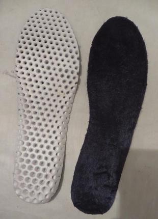 Угги ботинки 39,404