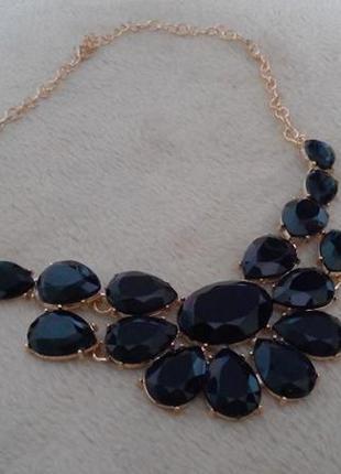 4-4 ожерелье вeauty3