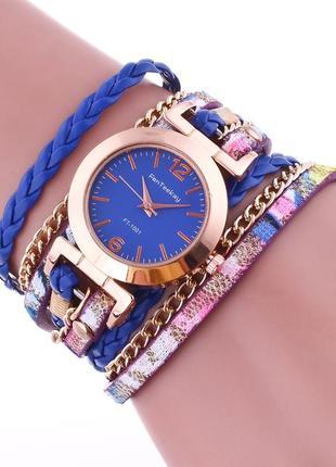 1-49 наручные часы женские часы кварцевые часы1