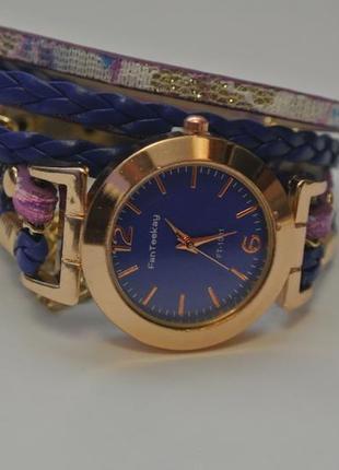 1-49 наручные часы женские часы кварцевые часы2