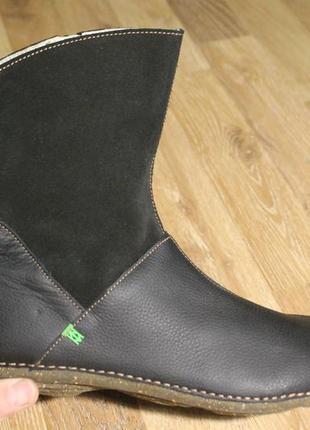 Класні черевички recuclus ботинки полусапожки3