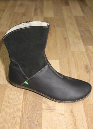 Класні черевички recuclus ботинки полусапожки1