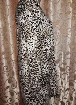 Красивая женская кофта dorothy perkins4