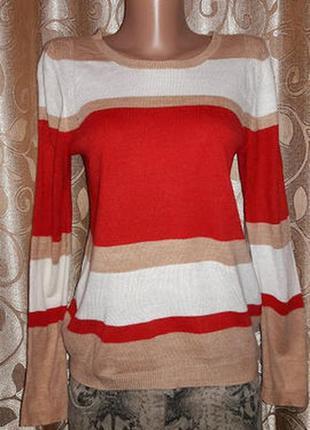 Стильная женская кофта marks & spencer2