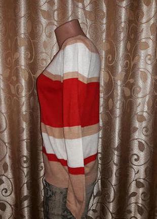 Стильная женская кофта marks & spencer4