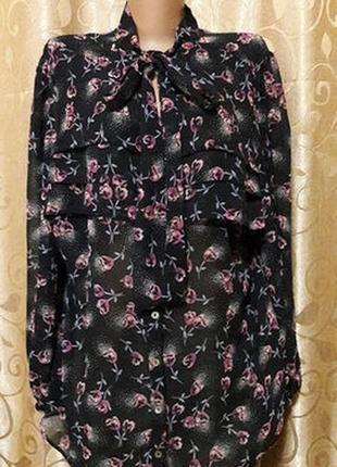 Красивая женская блузка south3